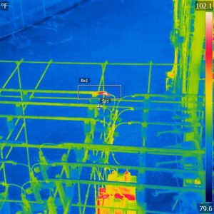 thermal_imaging_square