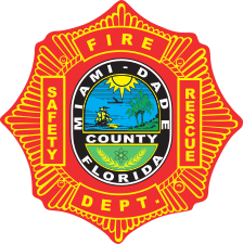 miami-dade-fire-rescue-225